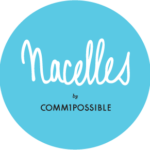 00_logo-nacellesbycomm1possible-bleu